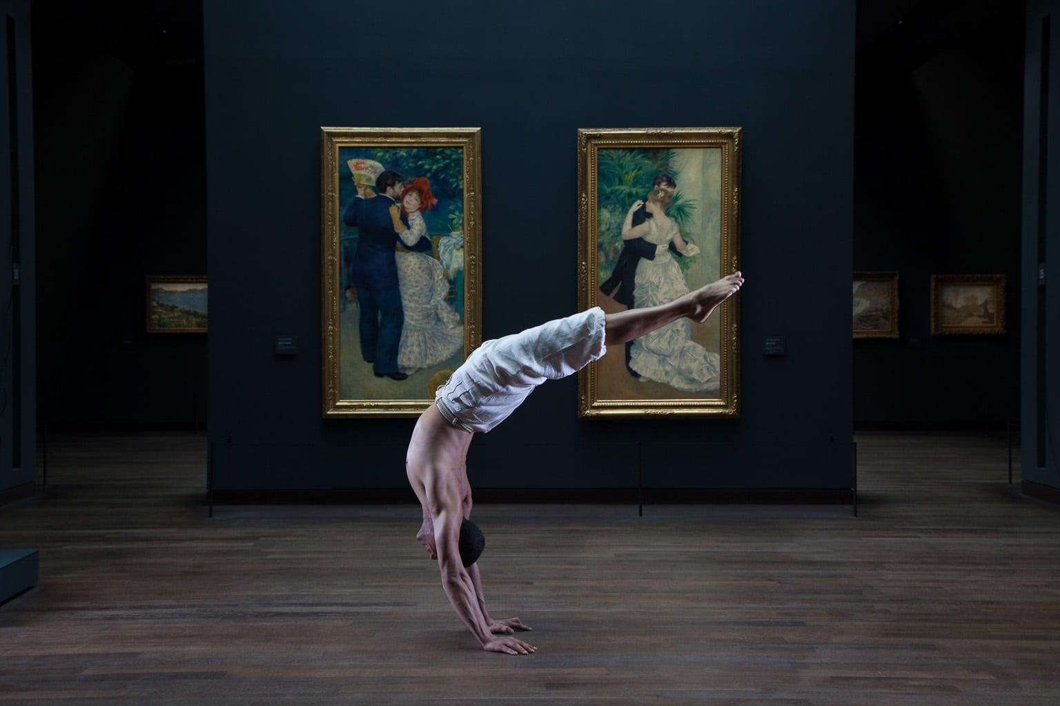 laurent-bienaime-musee-orsay-renoir